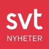 SVT Nyheter Wiki