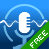 Sleep Talk & Snoring Recorder Free