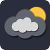 Tempus : A Simple Weather App