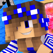 Little Carly Skins For Minecraft Pocket Edition