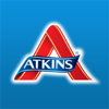 Carb Counter & Diet Tracker by Atkins - Atkins Nutritionals, Inc.