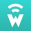 Wiffinity - Senhas WIFI e acceso de Internet
