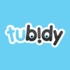 Tubidy Music Player & Mp3 Streamer