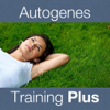 Autogenes Training 7 Wochen Kurs