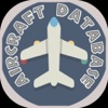 Aircraft Database free search