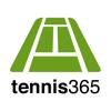 テニスニュース/最新ニュース、世界ランキングや錦織情報に速報も!(Tennis News)