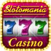 Slotomania Free Slots Casino – Play Onli..