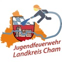 Jugendfeuerwehr Landkreis Cham icon