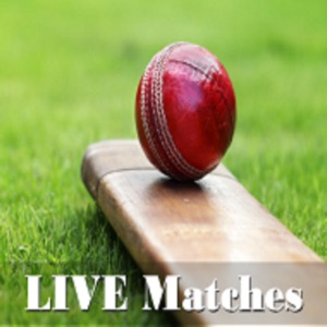 Cz escort live cricket match