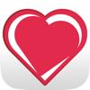 iDates - Chatten, Flirten, Dating - Liebe finden