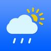 Today Weather -  Forecasts Report & Radar Zone
