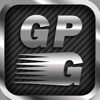 GPGuide