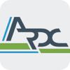 ARDC 2017 Wiki
