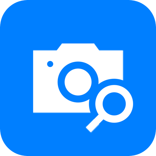 Photo Information Viewer - Show EXIF information