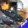 A Big Competition Copter Pro : Propellers Crazy Wiki