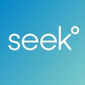 Seek - Rewards through Adventure hacken