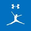 MyFitnessPal — Счетчик калорий и датчик перемещений