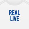 Real Live – Fußball in Echtzeit über Real Madrid