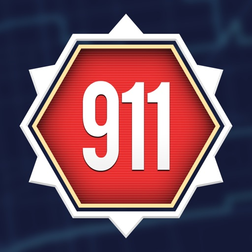 911 Dispatcher Simulator