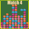 Match Four - Classic Cool Version… Wiki