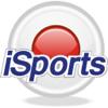 iSports - 球賽貼士/比數/分析