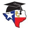 Priority Charter Schools