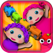 Preschool Educational Games for Kids-EduKidsRoom