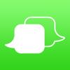 WhatsFake - Fingir Conversa falsa para Whats