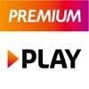 Premium Play (AppStore Link)