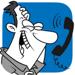 JokesPhone - Canulars Téléphoniques