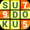 Sudoku - Addictive Fun Sudoku Game!!.!! Wiki