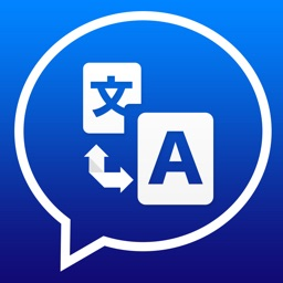 Discours Traducteur - voix  traductions