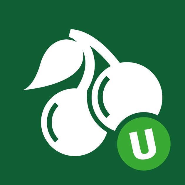 unibet app download