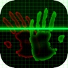 Truth and Lie Detector - scanner lie detector free