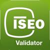 ISEO Validator Wiki