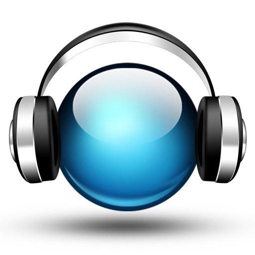 LearnMusic Pro