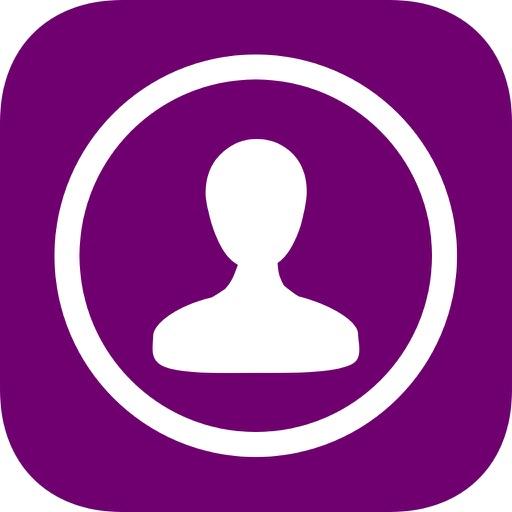 Profile Analytics for Instagram - ProfileReport iOS App