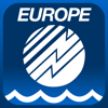 Navionics - Boating Europe artwork