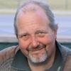 Carsten Pohlmann  EDV Beratung