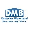 Deutscher Mieterbund Bonn