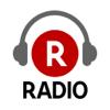 Rakuten.FM(楽天エフエム) - インターネットラジオ無料アプリ - Rakuten, Inc.