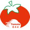番茄云 Wiki