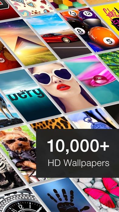 10000+壁紙HDで壁紙と背景1