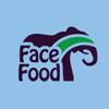 Facefood Dublin Wiki