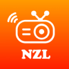 Radio Online New Zealand