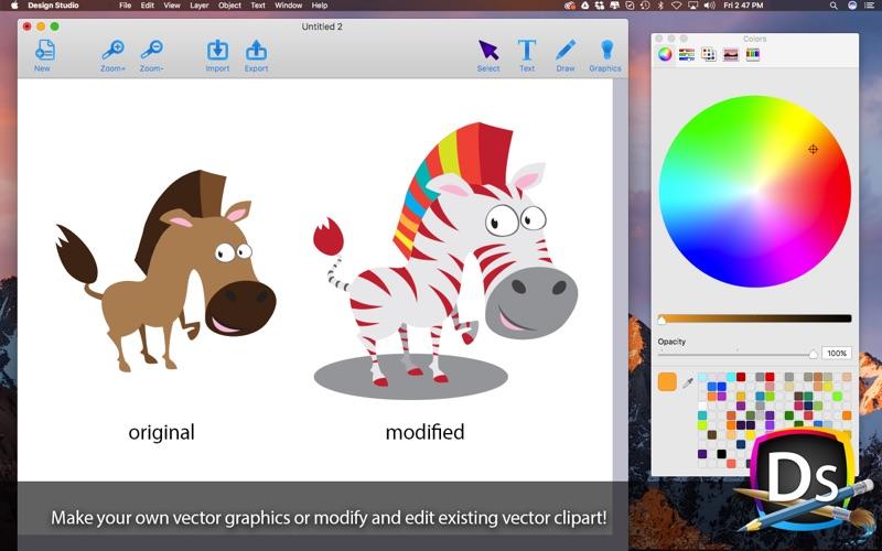 Design Studio App Download Android Apk