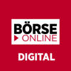 BÖRSE ONLINE Digital