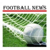 Football News with instant notifications FREE instant