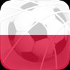 Dream Penalty World Tours 2017: Poland Wiki