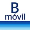 Bancomer móvil Wiki